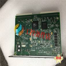 IC646MDD700 IC641SWC306