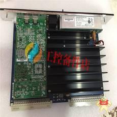 IC600LX680RR IC752WTE051