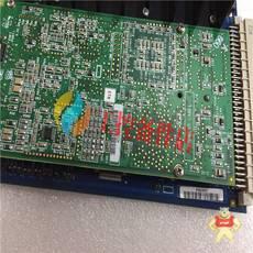 IC697CPX772RR IC646NWV010