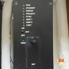 FM821