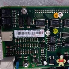 57520001-A DSTC120