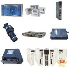 CC-IP0101