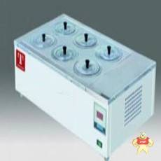 TT30-DK-98-IIA