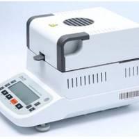 快速水分仪(中西器材) 型号:QL030-720A  库号:M407072