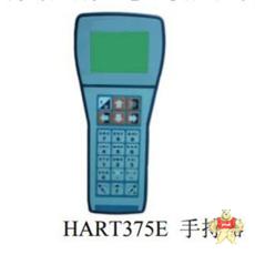 KF34-HART375E