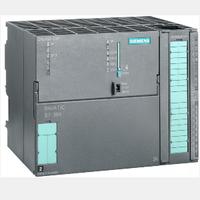 西门子S7-300数字输入6ES7321-1BP00-0AA0 SM321光隔离