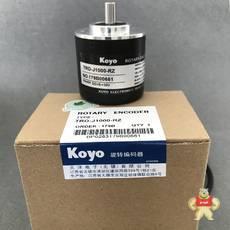 TRD-GK600-RZ