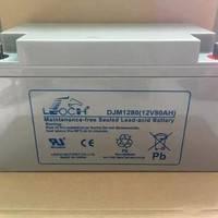 理士12V100AH蓄电池直流屏DJM12100通机房基站UPS电源太阳能船