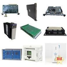 CP30 P0960AW PLC FOXBORO