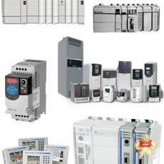 2711-T10G8L1  PLC A-B