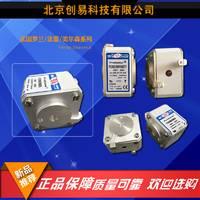 PC32UD69V900A M300184熔断器法国罗兰,全新原装现货欢迎订购!