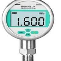 精密数显压力表/数显压力表 型号:ZX-MIK-Y290  库号:M326143
