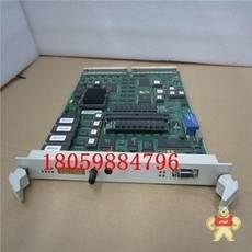 PR6453/110-101