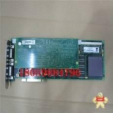 DS200TCQCG1BGF
