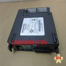 IC693CPU350