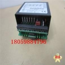 5302-MBP-MCM4