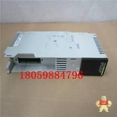 140NRP95400