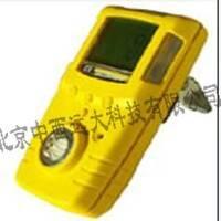 便携式硫化氢H2S检测仪 型号:GA10-H2S  库号:M340454