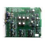 标准4U工业电脑