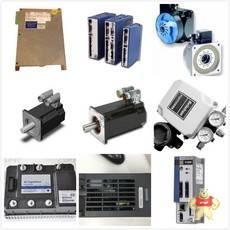 TSXMRPC002M PLC SCHNEIDER