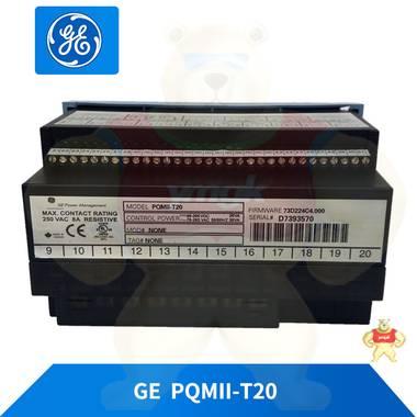 PQMII-T20仓库现货