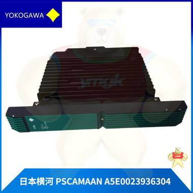 PSCAMAAN A5E0023936304 现货库存
