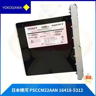 PSCCM22AAN 16418-5312  现货库存