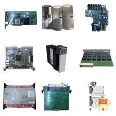 P70530-SDN S20360-SRS PSR4/5A-112 1200-150/8-B