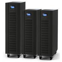 沃帝威克UPS电源/SC3320KVA高频在线式三进三出/塔式机型