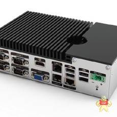 DreamBox-7023