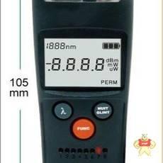 SK1E-MT-7602-C
