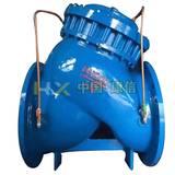 多功能水泵控制阀价格  多功能水泵控制阀厂家