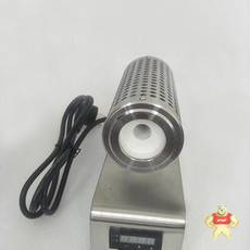 HDU6-HKM-9802A
