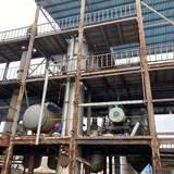 出售二手蒸发器 MVR蒸发器 钛材蒸发器 各种蒸发器机组设备齐全
