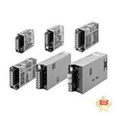 S8FS-G01505C