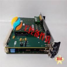 Motorola MVME162-040 MVME172P-644L