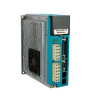 3HSS2208H-110闭环式步进伺服驱动器