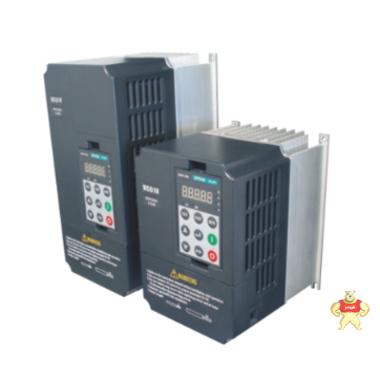 VC610系列数控机床专用高性能矢量型变频器