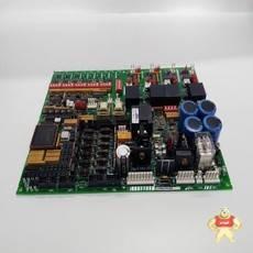 GEIC695CPU310-FS