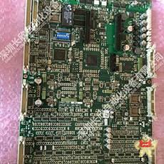 IC694MDL660