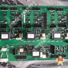 IC690ACC901