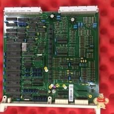 1394C-SJT05-D SERCOS System Module