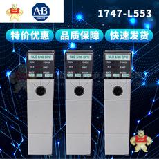 PCIE-6536
