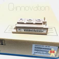 2MBI200U4B-120-50