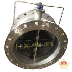 HH49X