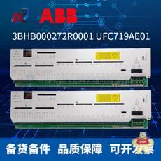 2711-K5A1/F Panelview 550 2711K5A1 REV K