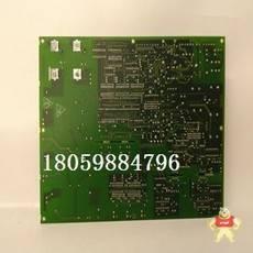 IC660BBD120