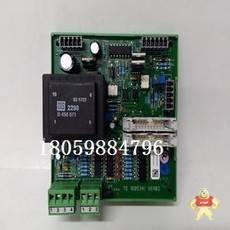 6ES7153-1AA03-0XB0