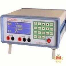 QA1-VD3000B