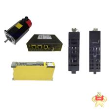 IC695CMM004